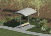 curved-shelter-small2.jpg